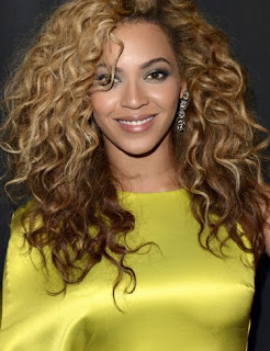 Motherhood changed my person – Beyonce
