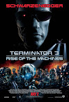 Sinopsis Terminator 3: Rise of the Machines