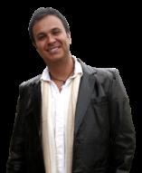Victor Espejo
