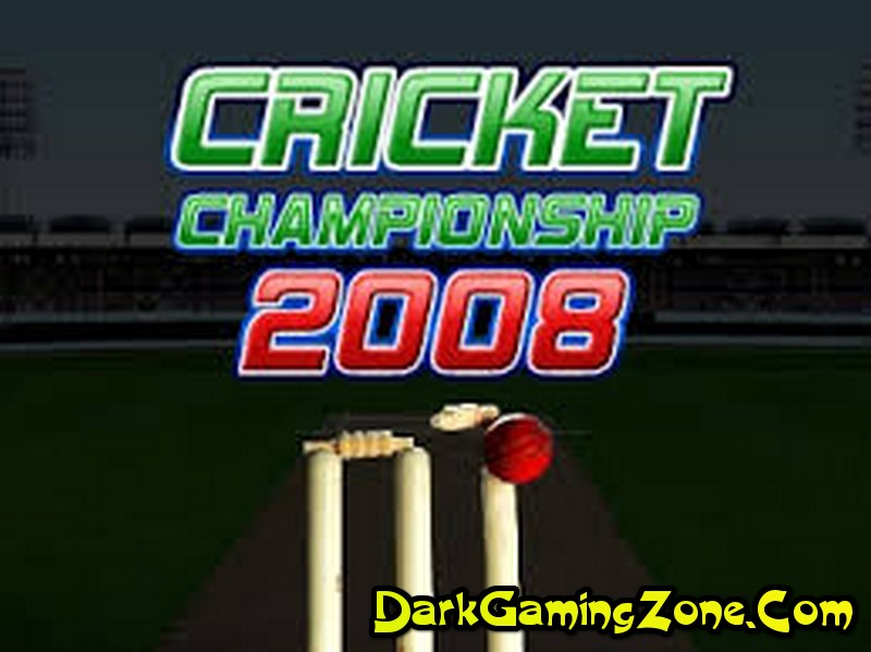 free games download for pc windows xp full version cricket