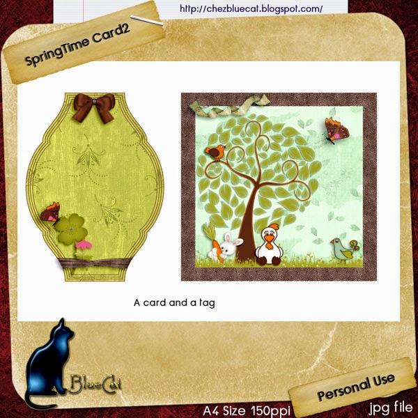 http://1.bp.blogspot.com/-LxSKkMQtKbQ/VPgk0tNRYUI/AAAAAAAAGSM/h5wwDOGRf5w/s1600/BlueCat_SpringTimeCard2pv.jpg