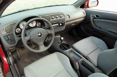 Acura Sports  on Acura Rsx 2002   Cars Gallery