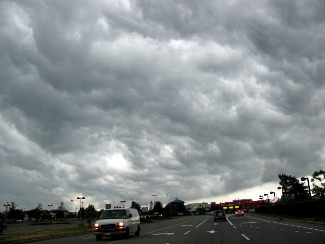 Summer-2011-Storm-Clouds-Over-Route-110