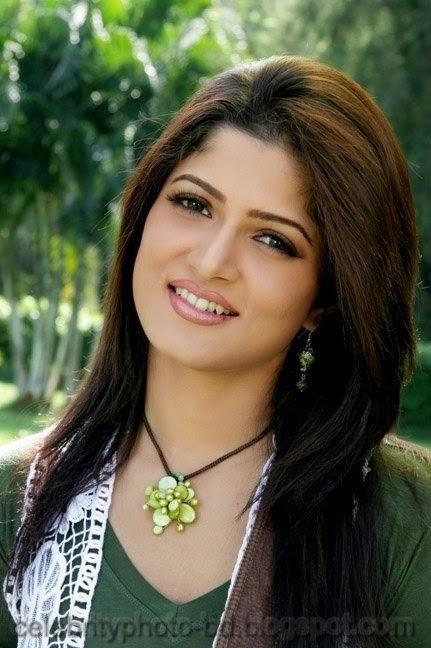 Kolkata+Actress+Srabanti+Chatterjee+Biswas%2527s+Biograpgy002