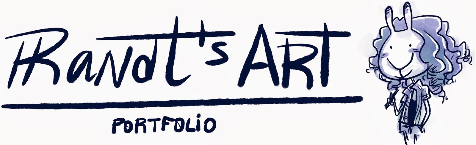 http://randt-art.tumblr.com/