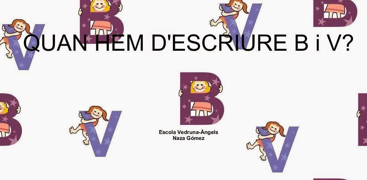 http://www2.vedruna-angels.org/vangels/antiga/clicsprim/4/catala/bv.htm