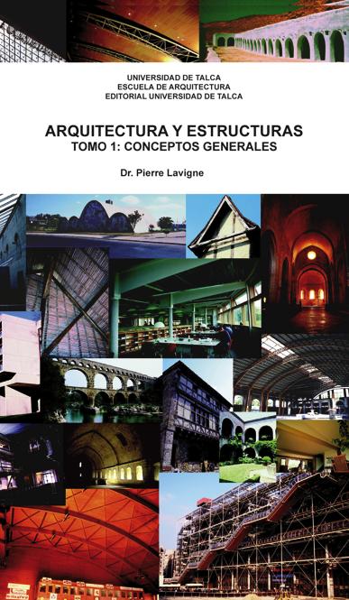 Descargar libros de arquitectura descargar libros de for Programas de arquitectura y diseno