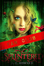 Chat with Splintered Series Fans