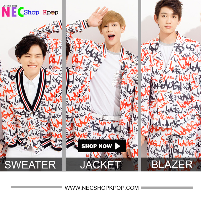 http://www.necshopkpop.com/2015/10/got7-laugh-laugh-laugh-jacket-sweater.html