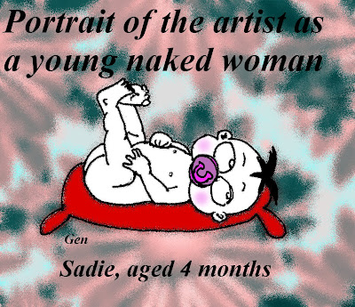 Parche desnudo completo para bloodrayne 2