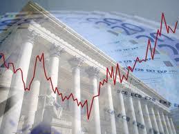 Belajar Forex Trading Bagi Pemula : Cara Mencari Broker