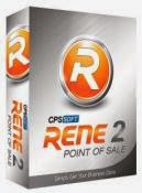 POS Rene