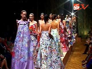 Berbisnis Di Dunia Trend Fashion
