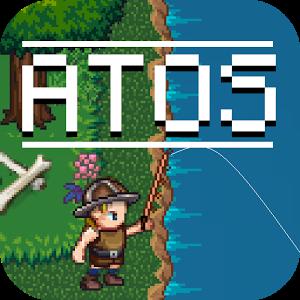 A Tale of Survival APK Pro Download