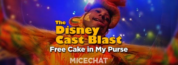 http://micechat.com/53543-free-cake-cast-member-stories-walt-disney-world/