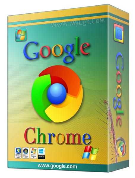 المتصفح العملاق جوجل كروم Google Chrome 2014 فى احدث صدار حصريا تحميل مباشر Google+Chrome+32.0.1700.76