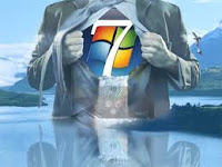 Trucos Windows 7 Modo Dios (God Mode)