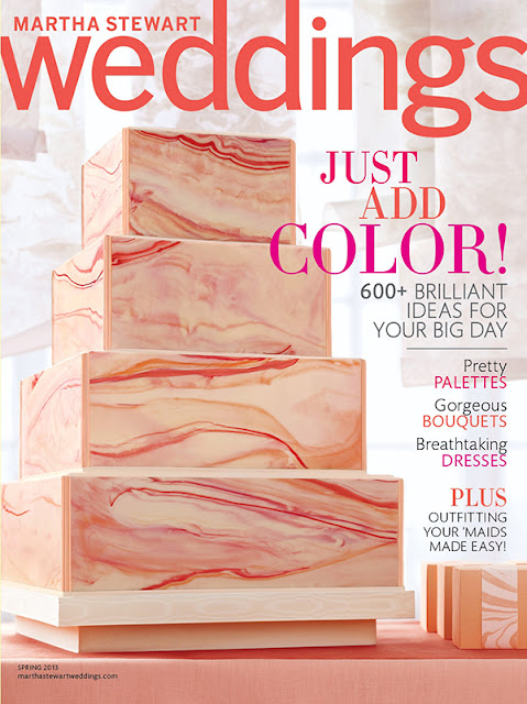 Martha-Stewart-Wedding-Magazine-Florist