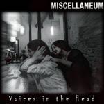 https://soundcloud.com/miscellaneum/sets/miscellaneum
