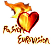 Radio Pasion Eurovision
