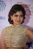 Samantha at Memu saitham dinner event-thumbnail-5