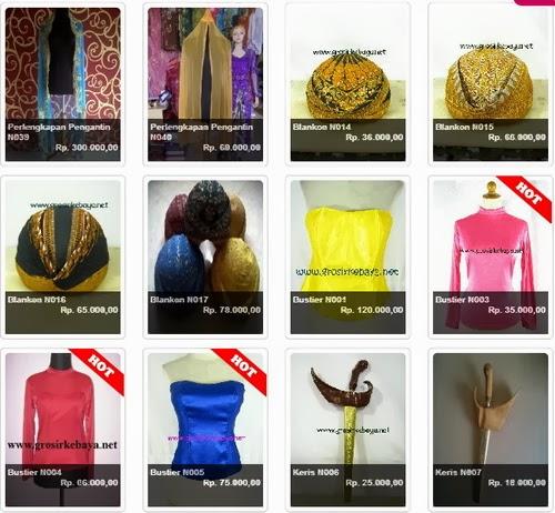 http://grosirkebaya.net/category/perlengkapan-rias-pengantin.html