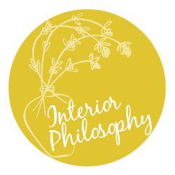 Interior Philosophy