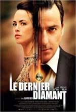 Le dernier diamant (2014) DVDRip Subtitulados