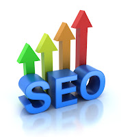 Web Traffic Through SEO