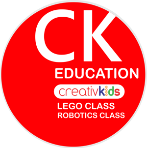 Recruitment Creativkids Lampung
