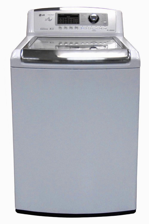 Lg Mesin Cuci Top Loading 8kg Ts81vm White Daftar Harga Terkini 1 Tabung Wfl100tc 10kg Putih Load Washer