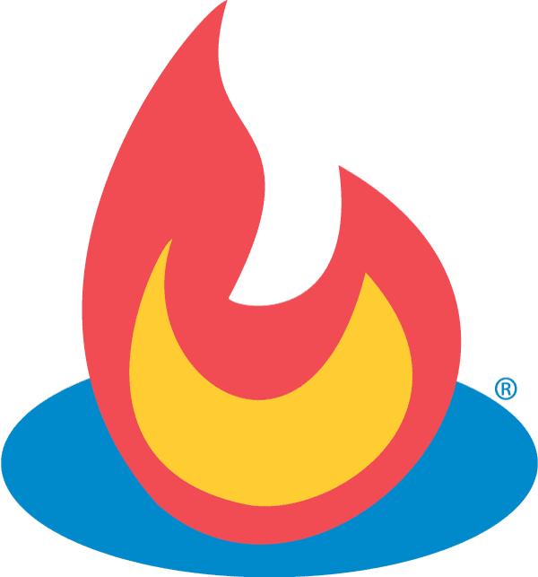 FeedBurner - Cómo solucionar los problemas más frecuentes