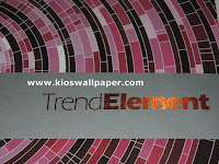http://www.kioswallpaper.com/2015/08/wallpaper-trend-element.html