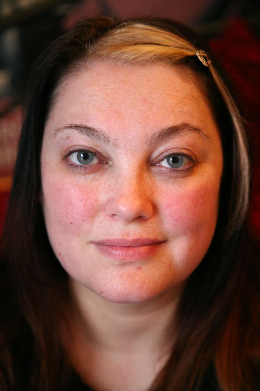 Estee Lauder Doublewear Foundation & Concealer review | Pamper and ...