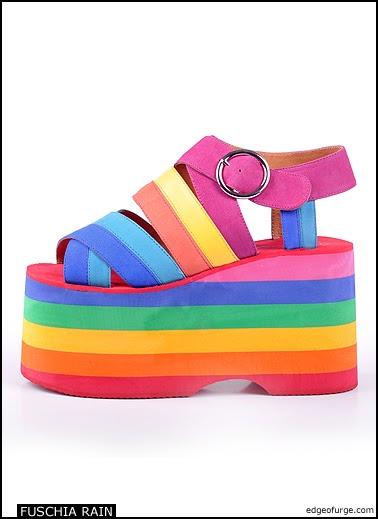 Big Kid Shoes Vs Women