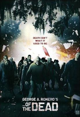 descargar La Resistencia De Los Muertos – DVDRIP LATINO