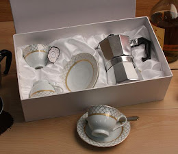Elegant Gift Gallery
