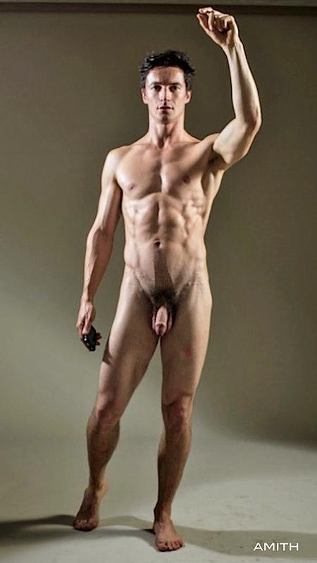 video nude boys cute