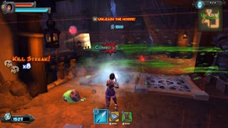 orcs must die 2 black box mediafire download, mediafire pc