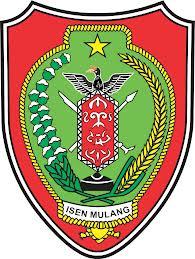 lambang Provinsi Kalimantan Tengah