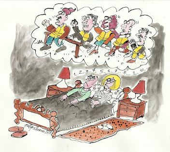 EN MARCHE FORCÉE / «GILETS JAUNES»