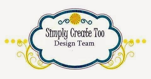 Simply Create Too Design Team