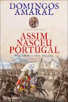 http://www.wook.pt/ficha/assim-nasceu-portugal/a/id/16409990?a_aid=54ddff03dd32b
