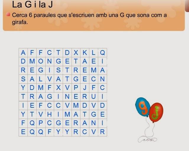 http://www.editorialteide.es/elearning/Primaria.asp?IdJuego=1522&IdTipoJuego=5