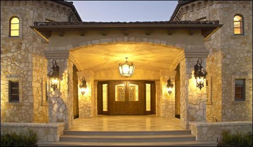 L Entrée De La Maison deco chambre interieur: comment améliorer l'entrée de votre maison