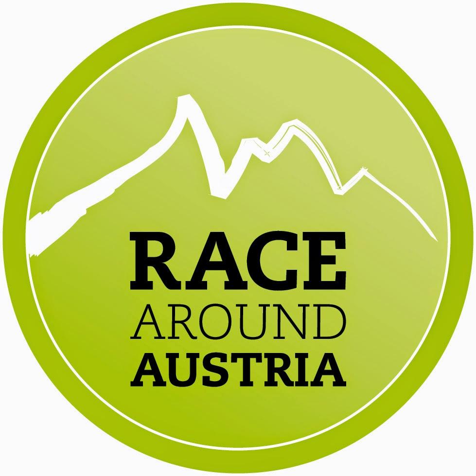Offizielle Homepage zum Rennen
