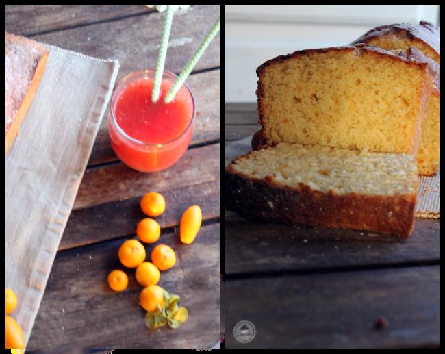 kumquat loaf cake kidsandchic 5