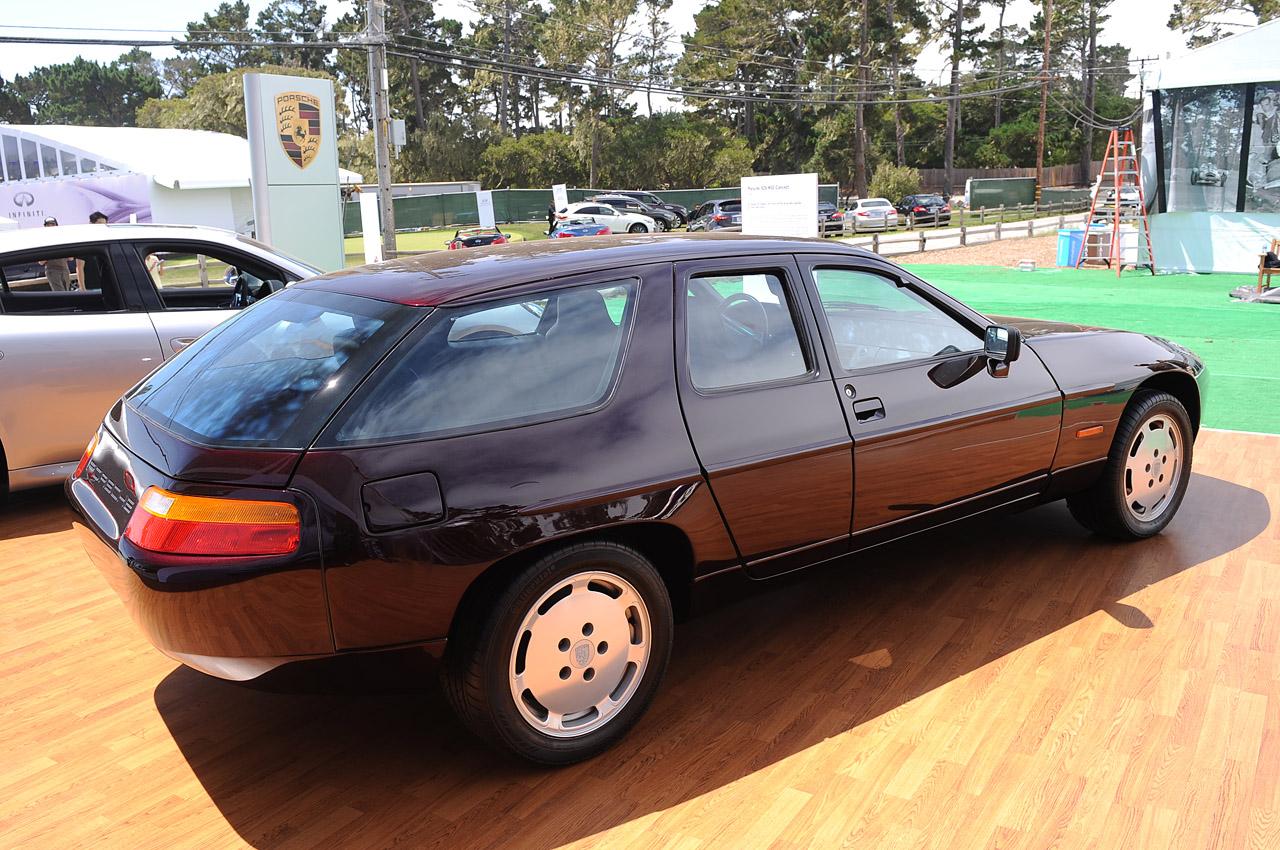 http://1.bp.blogspot.com/-Lxvao6WKqOE/UC8eXHxLLpI/AAAAAAAA0Hg/qGccZA4479k/s1600/02-1987-porsche-928-h50-concept-744266.jpg