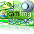 Camfrog Video Chat 6.5.300 Full Patch, Serial Key, Crack Free Download