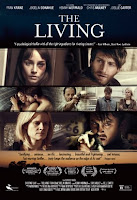 The Living – Legendado